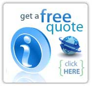get a free web design quote
